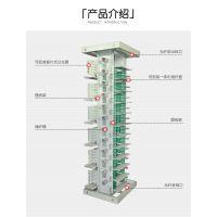 720芯MODF光纤总配线架厂家