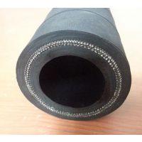 软管泵软管-耐磨软管泵软管-JXHIN25国外原装进口