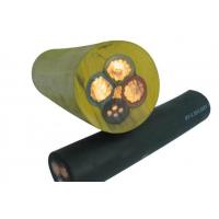 汉河电缆电线电缆价格合理欢迎选购