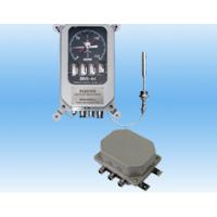 zz变压器用绕组温度控制器BWR-04