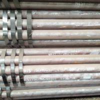衡钢产15crmog高压合金管现货低价销售,衡钢正品有图有真相