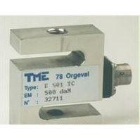 原装进口TME称重仪表