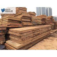 常德武陵区铺路钢板设备大量出租5M*1.5M*0.03M