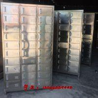 不锈钢文件柜不锈钢器械柜仪器柜不锈钢医疗柜