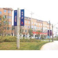 北京广告牌广告板定做制作大型异型定做室内室外广告牌广告板厂家直销