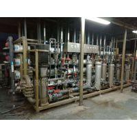 供应工厂工业生产用超纯水设备,厂家定制EDI超纯水设备