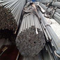 购买小口径20#精密无缝管找18958271776,天钢正品,
