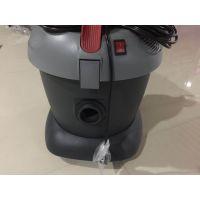 酒店客房吸尘器供应 河北VIPER威霸SD 18 静音吸尘器