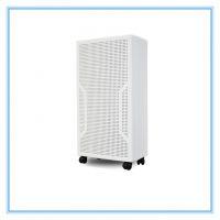 东莞骏安达空气净化器 FFU卧式净化器 办公智能氧吧 除雾霾粉尘PM2.5