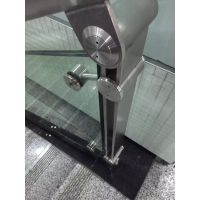 南京市天波幕厂家直销地铁站立柱厂家直销