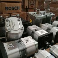 0510625066 AZPF-10-016RRR1MD006XX,力士乐齿轮泵,深圳助液大量现货