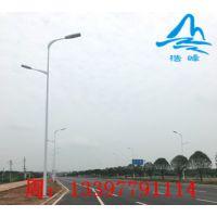 新道路建设市电路灯 led灯 湖南浩峰厂家直销价 高质量保障 可定制