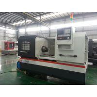 山东机床生产厂家 CK6153 经济适用型全自动数控卧式车床