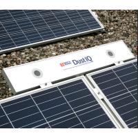 荷兰Kipp & Zonen光伏用智能污染监测清洁系统DustIQ