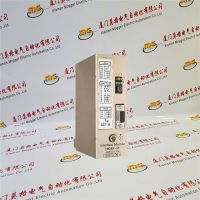 6AR1001-3BG20-0AA0 德国原装现货