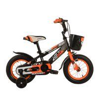 厂家直销儿童自行车 12寸自行车 儿童 新款