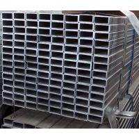 太原347奥氏体不锈钢方管厂家 0cr18ni11nb方管最新价格