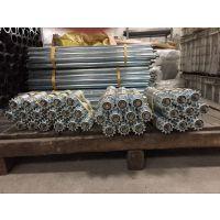 长期供应强制托辊/强制辊筒优质滚筒,专业生产,质量保证,欢迎来电咨询