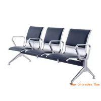 青岛排椅机场椅厂家*机场排椅*郑州连排椅厂家
