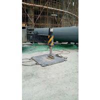 集水器-集水器厂家 来图加工定制 规格型号齐全