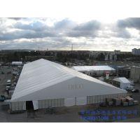 常州谢尔德 工业仓储篷房 会展 展览篷房 篷房直销厂家