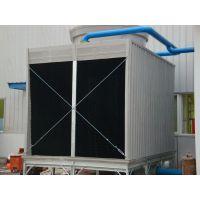 阜新玻璃钢冷却塔型号齐全@冷却塔安装、维修