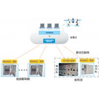 智慧用电安全管理系统多少钱_智慧用电拼价格,更要拼品质和服务