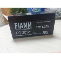 非凡蓄电池12SP120非凡蓄电池12v120ah总代理商报价
