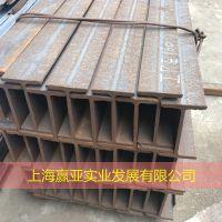欧标工字钢IPE100热轧Q235B直腿工字钢批发与HE100B欧标H型钢的区分