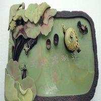 小型玉石雕刻机/翡翠茶盘雕刻/玻璃瓷砖激光机/立体佛像精细雕刻