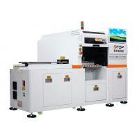 1.2米半自动锡膏印刷机翌贝拓ELM280I贴片机