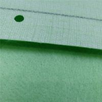 晋江厂家直销铭将鞋材1.8mm绿条纹PK中底板