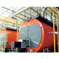 云南燃气蒸汽锅炉低氮改造厂家,氮氧化物≤30毫克