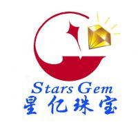 广西梧州市星亿珠宝有限公司