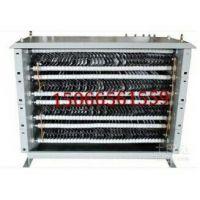 四川塔机电阻器6.3电动机