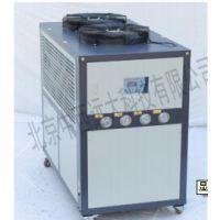 中西(LQS促销)风冷式冷水机 型号:KN-12AC库号:M356088