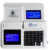 YK5803扫码刷卡消费机/人脸指纹一体消费机/无线订餐机哪家好,购买无忧!