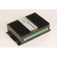 piny牌500W开关电源24V电池充电电源模块PUB500-S28S24NH双输入双输出