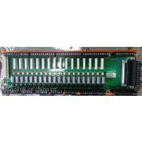 西门子罗宾康 DCR A5E03931016 I/O breakout板 A5E01649374
