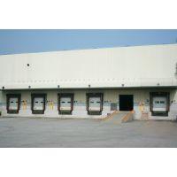 直销钦州钢制保温门 广西自由保温门安装 安徽建承-专业门厂值得信赖