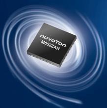 代理中颖SH79F1616,32pin带LCD驱动,16K flash,单片机一级代理商