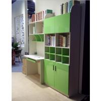 珠海书架定制厂家 书柜批发价格