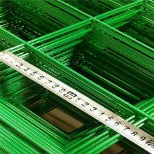 高速护栏网 生产护栏网 围墙网厂家