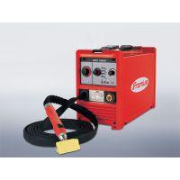 原装 Fronius 42.0405.0117 0187 42.0406.0034 焊机 TPS 4000