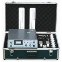 恒胜伟业钢筋腐蚀测量仪 型号:PS-6现货供应