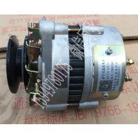 潍柴K4100D柴油机 R4105发动机原厂配件 潍坊R4108发电机组配件