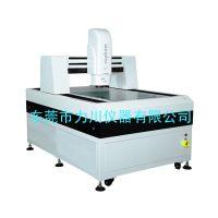 2D/3D全自动影像测量仪 二次元光学影像测量仪 龙门影像检测仪