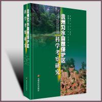书刊杂志印刷,画册,设计印刷一站式服务