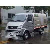 森源SMQ5030GQXSCE5型路面养护车,国五,请咨询13569998259
