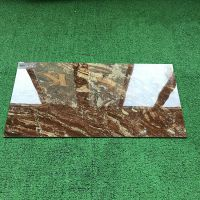 慕斯凯陶瓷32WSM806佛山瓷砖墙砖400x800厨卫生间墙砖内墙面砖薄板大厅背景墙防潮防磨釉面砖